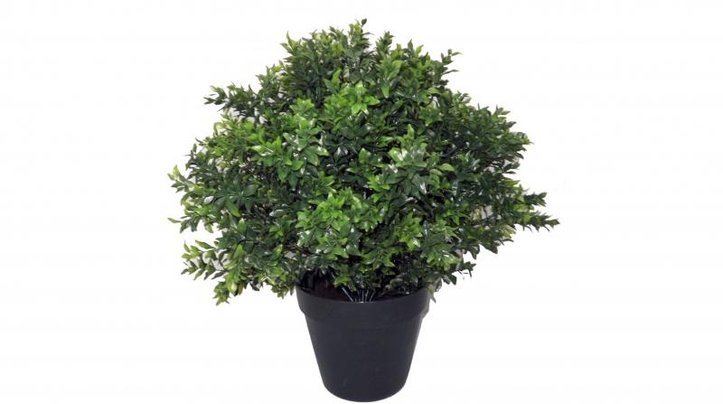 仿真植物盆景仿真树占领室内外环境装饰品市场