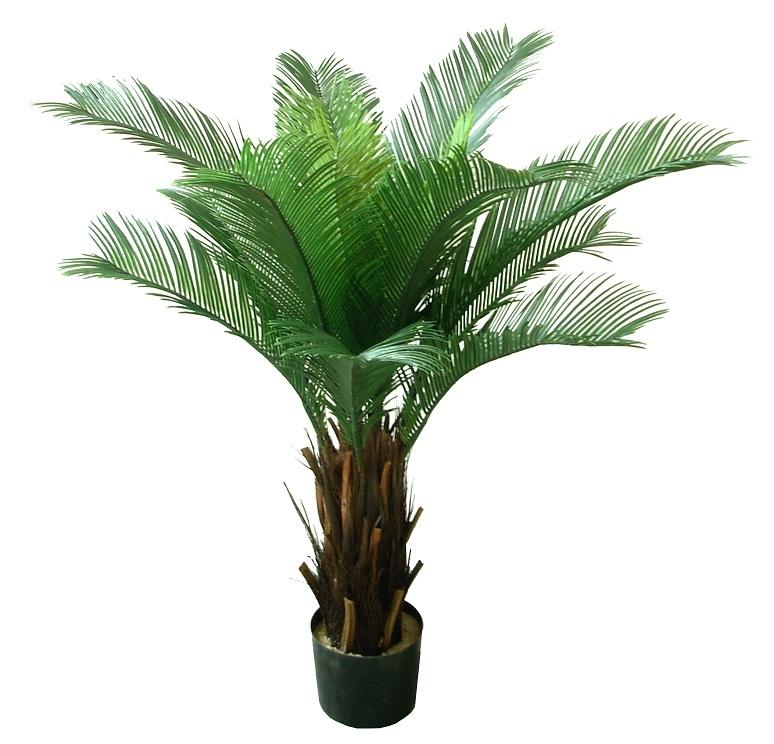 生活中需要用到仿真植物吗?